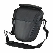 Camera Bag for Sony a33 a35 a37 a55 a57 a58 a65 a77 a200 a230 a290 a300 a350  UK
