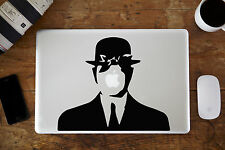 "Son of Man Vinyl Decal Sticker for Apple MacBook Air/Pro Laptop 11"" 12"" 13"" 15"""