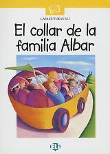 El Coller de La Familia Albar (Spanish Edition)
