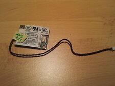 Scheda modem board card per ASUS A7D - A7V - A7VB cavo cable