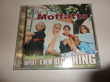 Cd   The Moffatts  – Chapter I: A New Beginning