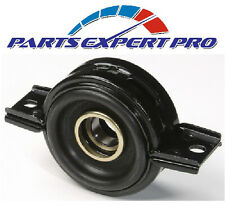 97-99 MITSUBISHI MONTERO SPORT CENTER  BEARING SUPPORT (CARRIER BEARING & MOUNT)