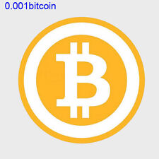 0.001 BTC Bitcoin Transferred Directly to your B T C wallet! mining contract