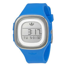 Adidas Denver Mens Watch ADH3034