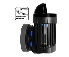 TUNZE Nano Stream 6020 Marine Aquarium Ciculation pump Powerhead 660 Gph