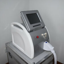 Professional IPL RF Elight Laser Hair Removal type M200E2