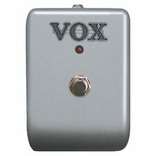 VOX Single Footswitch