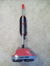 Laminate Hardwood Polisher Buffer, Tile Grout Scrubber, Shampoo Carpet Cleaner