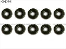 Esky 002374 O ring (black) for Honey Bee V2, CP3, CPX, CT -USA Seller