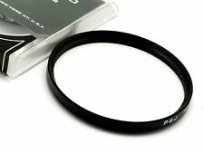 62mm Diffuser (Soften) Focus Filter For Sony Nikon Canon Tamron DSLR Camera Lens