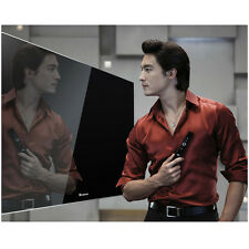 Criminal Minds Beyond Borders Daniel Henney as Matt Reflection 8 x 10 inch Photo