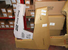 FORD FIESTA FRONT WING N/S NEW 2002 - 2008 NEW
