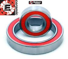 CH 6902 LLB ENDURO (15X28X7mm) HYBRID CERAMIC BIKE BEARING/CUSCINETTO BICI