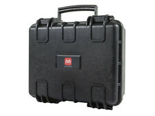 Weatherproof Hard Case with Customizable Foam-13 and No.34 x 12