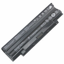 REPLACEMENT BATTERY FOR DELL INSPIRON 13R 14R 15R 17R N3010 N4010 N5010 -J1KND