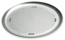 AirBake® Ultra? 15.75-Inch Large Insulated Aluminum Pizza Pan