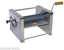 Commercial Baking Amp Dough Equipment Ebay