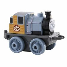 **2015 Classic Bash #69**Thomas & Friends Minis **New!