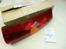 Ford Ranger Rücklicht Heckleuchte links Tail Light left 4555520 3M3513466AB NEU
