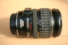 28-135mm F/3.5-5.6 Canon EF IS USM Lens