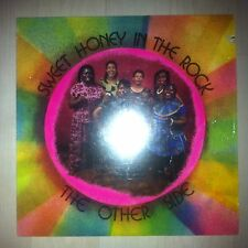 LP - Sweet Honey in the Rock - The other side