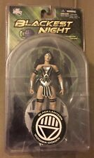 Black Lantern Wonder Woman Series 4