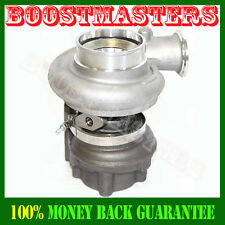 For 2000-2002 Dodge RAM 2500 Ram 3500 5.9L Auto 6BTA 125HP Diesel Turbo
