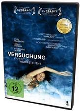Jane Levy - Versuchung - Kannst du widerstehen? (OVP)