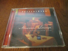 Nouveau Lounge Cosmopolitan Lounge Grooves ( Pottery Barn Cd ) Groove Armada,
