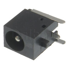 69-31-0016 New DC Power Jack for Compaq Acer 1000 13000 ZE1000