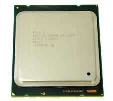 Intel Xeon E5-1650 3.2Ghz Six Core 12Mb 0GT/s Processor SR0KZ