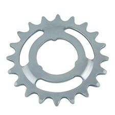 """ESJOT Bicycle Sprocket 1/2"""" x 1/8"""" cranked 3mm x 26 Teeth Replacement"""