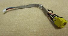 Lenovo ThinkPad X200 X201 X200s X201s DC-In Cable - FRU 44C5396- Guaranteed