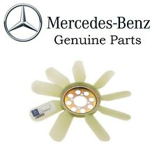 Genuine Fan Blade Fits: Mercedes 280 280E 123 Chassis 300D 280CE 114