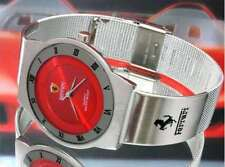 Ferrari F1 unisex watch