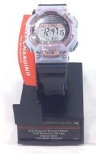 Casio Women's STL-S300H-4ACF Solar Runner Sport Watch