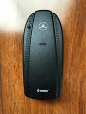 Mercedes Benz Bluetooth Newest version!!!Module Adaptor B67876131