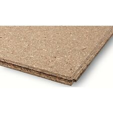 P5 V313 22MM MOISTURE RESISTANT CHIPBOARD FLOORING(X40)