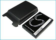 High Quality Battery for Blackberry Torch 9850 Premium Cell
