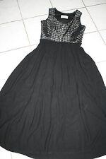 Kl2973 @ sonnblick bávara @ bávara vestido @ Trachten vestido @ Bavarian dress @ 40