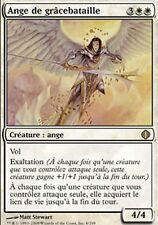 *MRM* ENG 4x battlegrace angel - Ange de grâcebataille MTG Shard