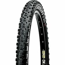 Maxxis Ardent Mountain Tire 29 x 2.40 Dual Compound, Tubeless-ready, EXO