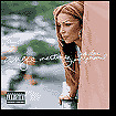 Up Close & Personal - Angie Martinez - CD New Sealed