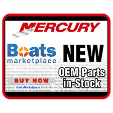 Mercury Marine 34013 SCREW, OUTER TRANSOM PLATE TO INNER TRANSOM PLATE