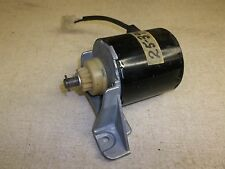 NEW Lawn Mower Part Toro 25-3940 Motor *FREE SHIPPING*