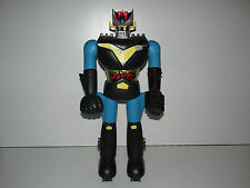 "VINTAGE SHOGUN WARRIORS GREAT MAZINGA #9860 24"" JUMBO ROBOT 1977 MATTEL POPY"