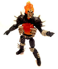 "Marvel Comics Movie GHOST RIDER VENGEANCE 6"" Figure VERY RARE!"
