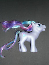 My Little Pony - Tink-a-tink-a-too   2002   G3  Mein kleines Pony Hasbro