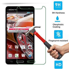 9H Premium Tempered Glass Film Screen Protector For LG Optimus G Pro E980 E985