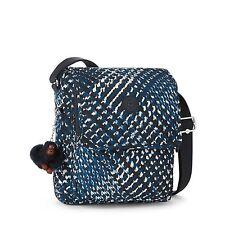 Kipling NETTA Across Body/Shoulder/Messenger Bag CITY HIGHLIGHT HPS16/17 RRP £74